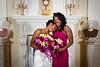 NNK-Netasha & Ryan Wedding - The Rockeligh - NJ - Portraits & Formals-117