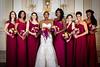 NNK-Netasha & Ryan Wedding - The Rockeligh - NJ - Portraits & Formals-163