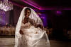 NNK-Netasha & Ryan Wedding - The Rockeligh - NJ - Portraits & Formals-244