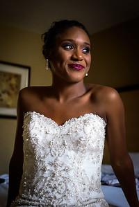 NNK-Netasha & Ryan Wedding - The Rockeligh - NJ - Portraits & Formals-102
