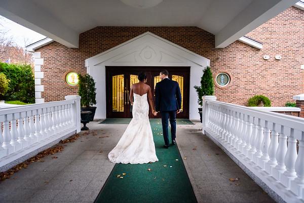 NNK-Netasha & Ryan Wedding - The Rockeligh - NJ - Portraits & Formals-112