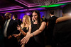 NNK-Netasha & Ryan Wedding - The Rockeligh - NJ - Reception Candids-157