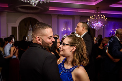 NNK-Netasha & Ryan Wedding - The Rockeligh - NJ - Reception Candids-114