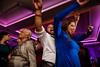 NNK-Netasha & Ryan Wedding - The Rockeligh - NJ - Reception Candids-239