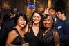 NNK-Netasha & Ryan Wedding - The Rockeligh - NJ - Reception Candids-153