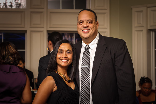 NNK-Netasha & Ryan Wedding - The Rockeligh - NJ - Reception Candids-118