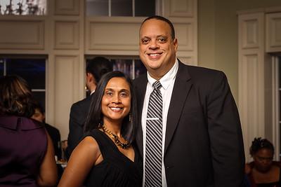 NNK-Netasha & Ryan Wedding - The Rockeligh - NJ - Reception Candids-118