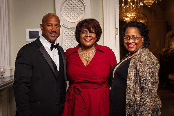 NNK-Netasha & Ryan Wedding - The Rockeligh - NJ - Reception Candids-109