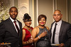 NNK-Netasha & Ryan Wedding - The Rockeligh - NJ - Reception Candids-120