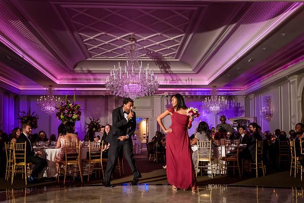 NNK-Netasha & Ryan Wedding - The Rockeligh - NJ - Reception Formalities-108