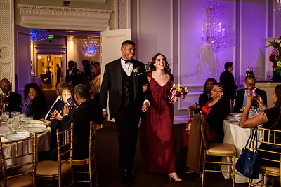 NNK-Netasha & Ryan Wedding - The Rockeligh - NJ - Reception Formalities-114