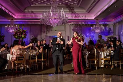 NNK-Netasha & Ryan Wedding - The Rockeligh - NJ - Reception Formalities-112