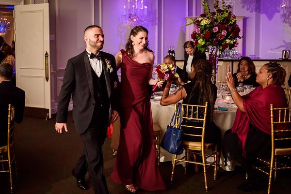 NNK-Netasha & Ryan Wedding - The Rockeligh - NJ - Reception Formalities-110