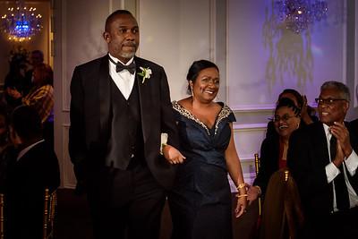 NNK-Netasha & Ryan Wedding - The Rockeligh - NJ - Reception Formalities-100