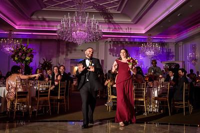 NNK-Netasha & Ryan Wedding - The Rockeligh - NJ - Reception Formalities-113