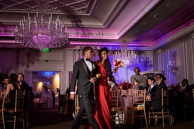 NNK-Netasha & Ryan Wedding - The Rockeligh - NJ - Reception Formalities-122