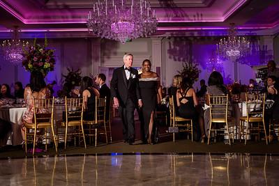 NNK-Netasha & Ryan Wedding - The Rockeligh - NJ - Reception Formalities-103