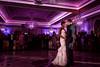 NNK-Netasha & Ryan Wedding - The Rockeligh - NJ - Reception Formalities-153