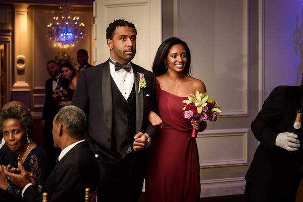 NNK-Netasha & Ryan Wedding - The Rockeligh - NJ - Reception Formalities-105