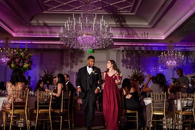 NNK-Netasha & Ryan Wedding - The Rockeligh - NJ - Reception Formalities-115