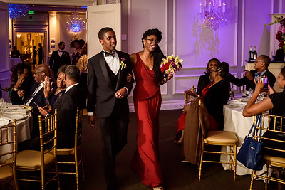 NNK-Netasha & Ryan Wedding - The Rockeligh - NJ - Reception Formalities-120