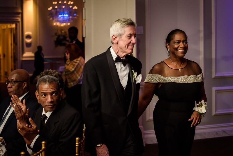 NNK-Netasha & Ryan Wedding - The Rockeligh - NJ - Reception Formalities-102