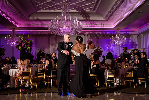 NNK-Netasha & Ryan Wedding - The Rockeligh - NJ - Reception Formalities-104