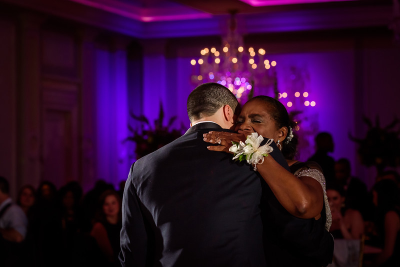 NNK-Netasha & Ryan Wedding - The Rockeligh - NJ - Reception Formalities-239