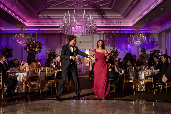 NNK-Netasha & Ryan Wedding - The Rockeligh - NJ - Reception Formalities-107