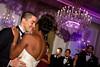 NNK-Netasha & Ryan Wedding - The Rockeligh - NJ - Reception Formalities-157