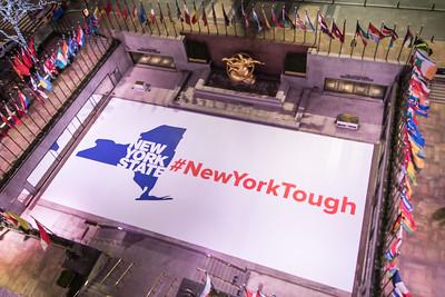 NewYorkTough-3