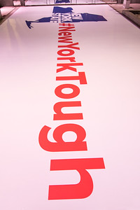 NewYorkTough-13