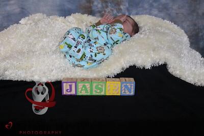 Jasen 002