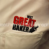 Next Great Baker_13