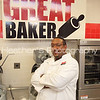 Next Great Baker_23