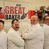 Next Great Baker_17