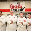 Next Great Baker_20