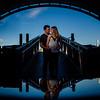 NNK-Nick and Bridget Hoboken Engagement Session (61 of 66)