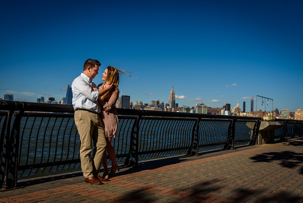 NNK-Nick and Bridget Hoboken Engagement Session (24 of 66)