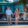 NNK-Nick and Bridget Hoboken Engagement Session (12 of 66)