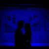 NNK-Nick and Bridget Hoboken Engagement Session (57 of 66)
