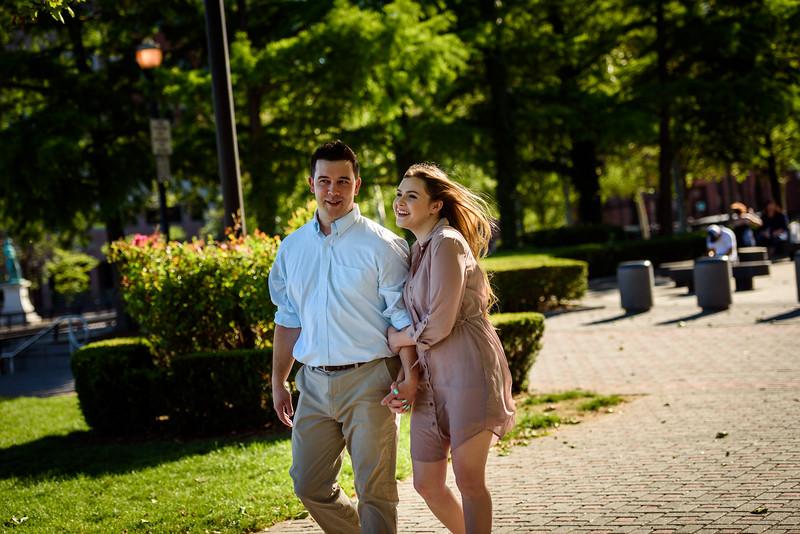 NNK-Nick and Bridget Hoboken Engagement Session (15 of 66)
