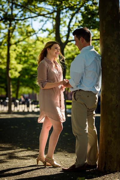 NNK-Nick and Bridget Hoboken Engagement Session (18 of 66)