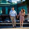 NNK-Nick and Bridget Hoboken Engagement Session (13 of 66)