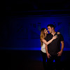 NNK-Nick and Bridget Hoboken Engagement Session (58 of 66)