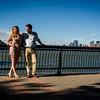 NNK-Nick and Bridget Hoboken Engagement Session (22 of 66)