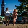NNK-Nick and Bridget Hoboken Engagement Session (14 of 66)