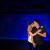 NNK-Nick and Bridget Hoboken Engagement Session (59 of 66)