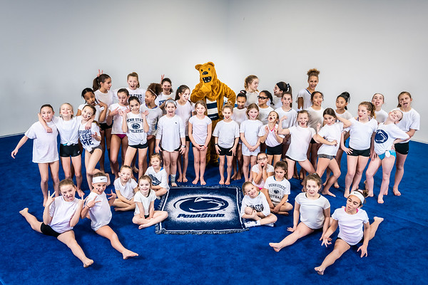 NNK - Nittany Lion at GymTime-0014