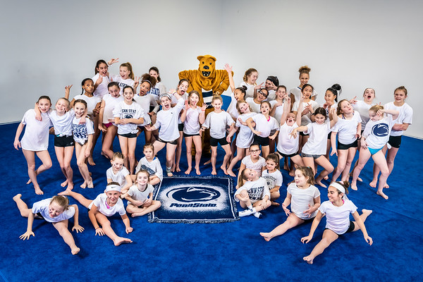 NNK - Nittany Lion at GymTime-0017